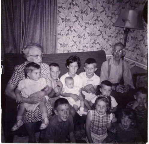 File:Clara and John Josey with Grandchildren.jpg