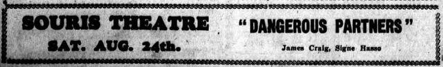 File:Souris Theatre Ad 1946.jpg