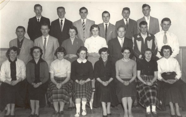 File:Grade Class 1957.jpg