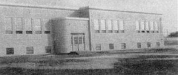 1959 School