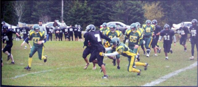 File:Souris Wildcats Football.jpg