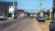 Souris Main Street
