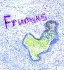 Frumus