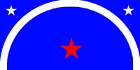SouthernArcIslandFlag