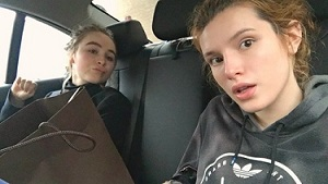 File:Sabrina-carpenter-bella-thorneno-makeup.jpg