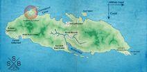 Failure-island-map
