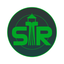 Soutern reach-logo-restored