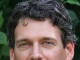 Jonathan Lisco
