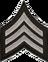 LAPD-Sergeant-1