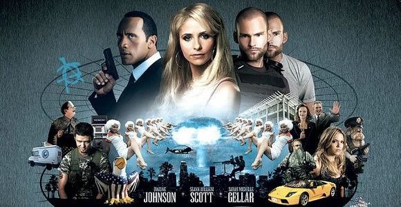 Southland-tales31