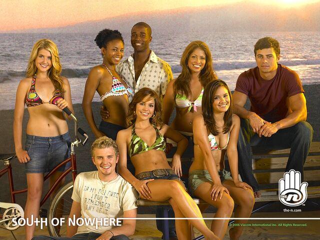 File:Season Two Cast.jpg