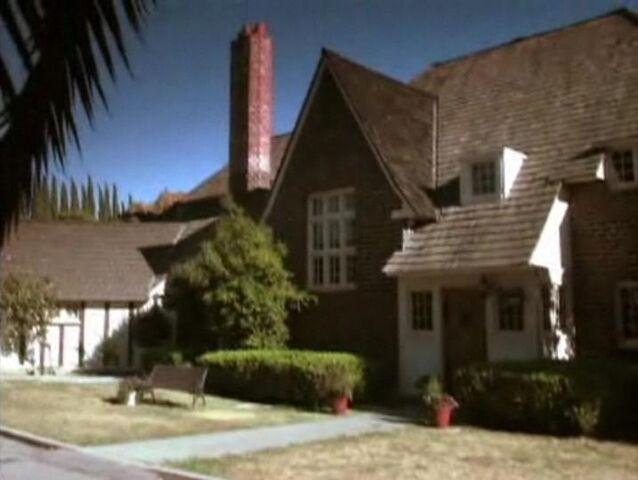 File:Carlin house.jpg