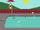 South Park Community Pool