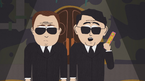 South.Park.S03E11.Starvin.Marvin.in.Space.1080p.WEB-DL.AAC2.0.H.264-CtrlHD.mkv 000754.953