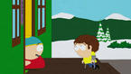 South.Park.S05E10.How.to.Eat.With.Your.Butt.1080p.BluRay.x264-SHORTBREHD.mkv 001604.184