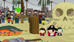 South.Park.S13E07.Fatbeard.1080p.BluRay.x264-FLHD.mkv 001959.788