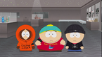 South.Park.S13E11.Whale.Whores.1080p.BluRay.x264-FLHD.mkv 001946.811