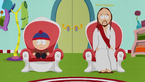 South.Park.S16E13.A.Scause.for.Applause.1080p.BluRay.x264-ROVERS.mkv 001408.561