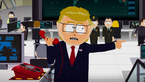 South.Park.S20E10.The.End.of.Serialization.As.We.Know.It.1080p.BluRay.x264-SHORTBREHD.mkv 001909.236