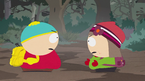 South.Park.S21E10.Splatty.Tomato.UNCENSORED.1080p.WEB-DL.AAC2.0.H.264-YFN.mkv 001444.020