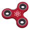 Tex itemicon fidget spinner junior level