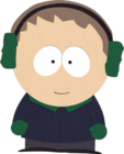 Unamed-3rd-4th-graders-earmuff-boy
