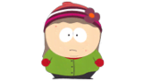 Alter-egos-heidi-becoming-cartman