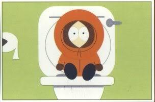 File:Kenny-toilet2.jpg