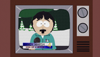 South.Park.S03E02.Spontaneous.Combustion.1080p.BluRay.x264-SHORTBREHD.mkv 001736.503