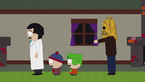 South.Park.S03E02.Spontaneous.Combustion.1080p.BluRay.x264-SHORTBREHD.mkv 001951.635