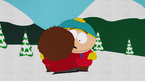 South.Park.S04E01.Cartmans.Silly.Hate.Crime.2000.1080p.WEB-DL.H.264.AAC2.0-BTN.mkv 001953.682