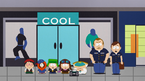 South.Park.S04E09.Something.You.Can.Do.With.Your.Finger.1080p.WEB-DL.H.264.AAC2.0-BTN.mkv 000722.321