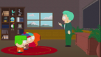 South.Park.S13E12.The.F.Word.1080p.BluRay.x264-FLHD.mkv 001520.760