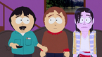 South.Park.S18E10.Happy.Holograms.1080p.BluRay.x264-SHORTBREHD.mkv 001133.079