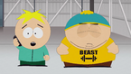 South.Park.S20E10.The.End.of.Serialization.As.We.Know.It.1080p.BluRay.x264-SHORTBREHD.mkv 001346.375