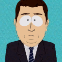 Icon profilepic bank guy
