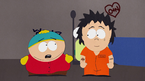 South.Park.S04E01.Cartmans.Silly.Hate.Crime.2000.1080p.WEB-DL.H.264.AAC2.0-BTN.mkv 002119.022