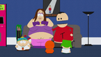 South.Park.S05E05.Terrance.and.Phillip.Behind.the.Blow.1080p.BluRay.x264-SHORTBREHD.mkv 000639.152