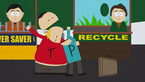 South.Park.S05E05.Terrance.and.Phillip.Behind.the.Blow.1080p.BluRay.x264-SHORTBREHD.mkv 002049.489