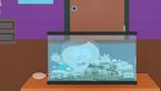 South.Park.S06E07.The.Simpsons.Already.Did.It.1080p.WEB-DL.AVC-jhonny2.mkv 001825.134