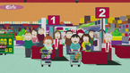 South.Park.S09E01.Mrs.Garrisons.Fancy.New.Vagina.1080p.WEB-DL.AAC2.0.H.264-CtrlHD.mkv 000435.323