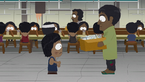 South.Park.S16E02.Cash.For.Gold.1080p.BluRay.x264-ROVERS.mkv 001731.962