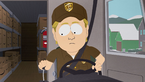South.Park.S16E10.Insecurity.1080p.BluRay.x264-ROVERS.mkv 001055.098