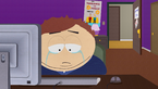 South.Park.S17E01.Let.Go.Let.Gov.1080p.BluRay.x264-ROVERS.mkv 001927.341