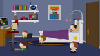 South.Park.S18E10.Happy.Holograms.1080p.BluRay.x264-SHORTBREHD.mkv 001910.967
