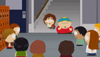 South.park.s15e14.1080p.bluray.x264-filmhd.mkv 001416.762