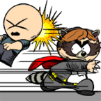 Thecoon power2