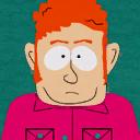 Icon profilepic sketter