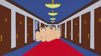 South.Park.S04E06.Cartman.Joins.NAMBLA.1080p.WEB-DL.H.264.AAC2.0-BTN.mkv 001806.964