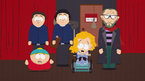 South.Park.S04E14.Helen.Keller.the.Musical.1080p.WEB-DL.H.264.AAC2.0-BTN.mkv 001802.890